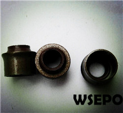 Wholesale 170F 4HP Diesel Engine Parts,valve stem oil seal